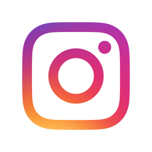 Italiano Full Immersion su Instagram